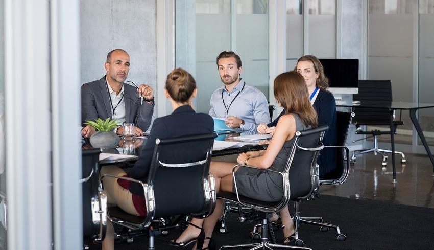 Data Connectivity: Key Considerations