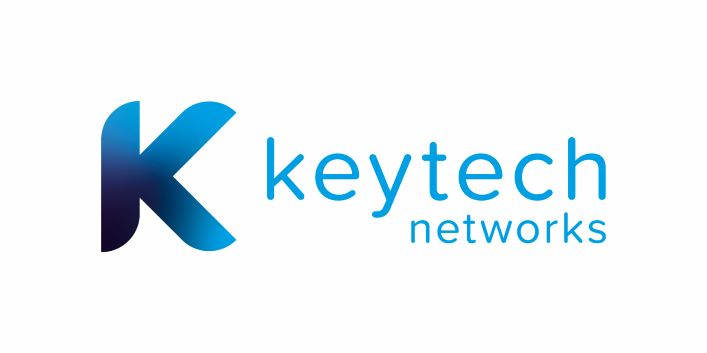 """Keytech Networks""-The new name for FP Cloud Networks"
