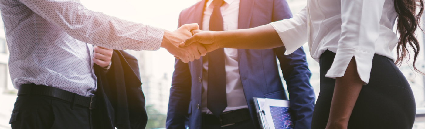 5 benefits of working with a local telecoms company